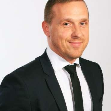 Tomasz Tasiemski