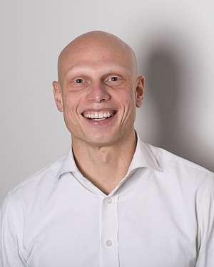 Marek Chudziak